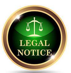 A képhez tartozó alt jellemző üres; kiraly-eniko-lawyer-legal-sevice.jpg a fájlnév